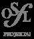 logo-m-03