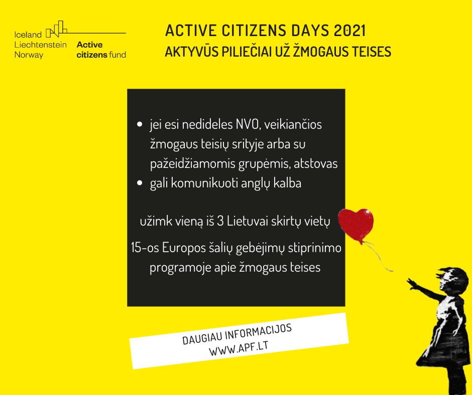 Active citizens days 2021 (1)