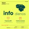 info dienos-01
